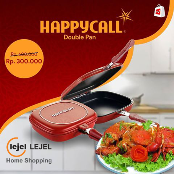 Lejel_Home_Shopping happycall